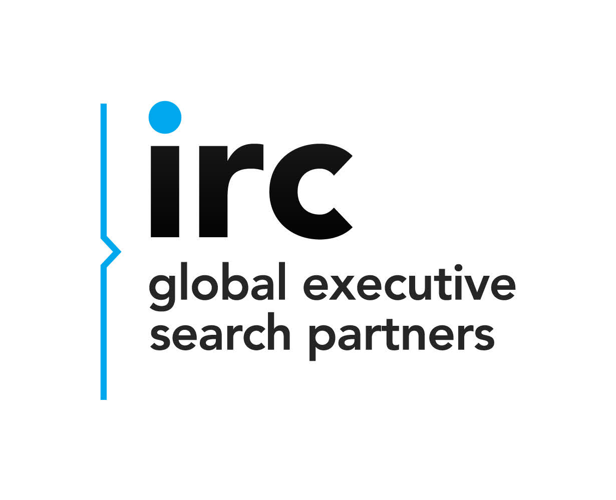 IRC Global Executive Search Partners expands to South Africa