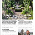 Feature page Landscaper June 2016