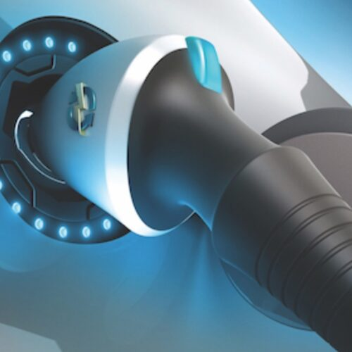 Fleet challenges with electric vehicles (EVs) adoption